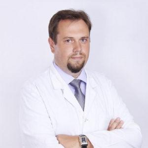 Доктор Ковалев Евгений Васильевич - Психиатр