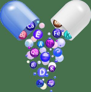 Лечение гиповитаминоза
